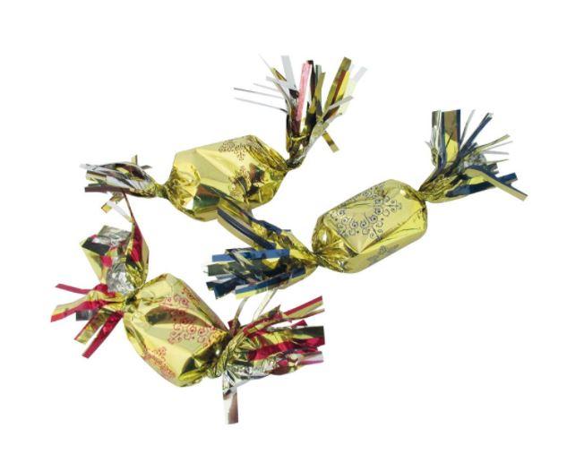 papillotes de Lyon